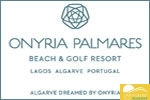 Onyria Palmares Golf Resort