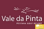 Pestana Pinta Golf course