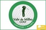 Vale do Milho Golf course