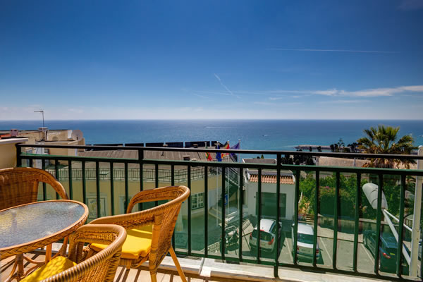 Luxury Apartment with shared pool, Albufeira